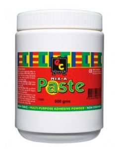 Mix-a-Paste 500g