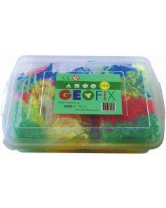 Mini Geofix Maxi School Set 700pcs