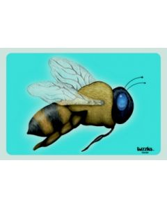 Bee Puzzle 10pcs
