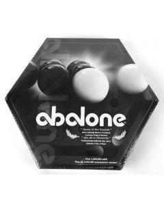 Original Abalone Game