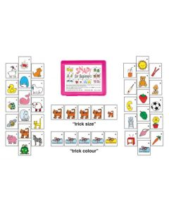 Snap Cards Snap for Beginners
