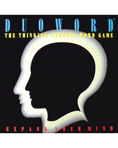 Duoword