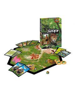 Bioviva Mission Jungle