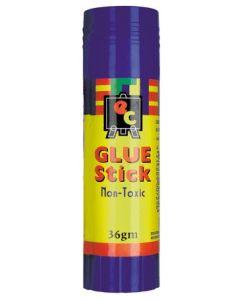 Glue Stick 36g