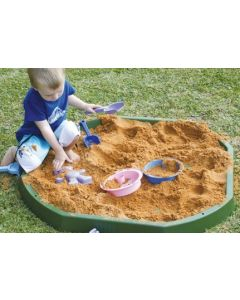 Tuff Sand & Water Tray Only