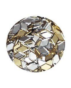 Sequins Diamonds 50g