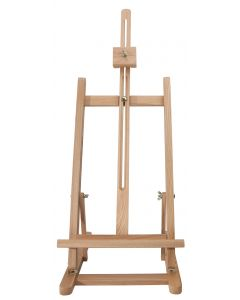 Adjustable Table Top Easel