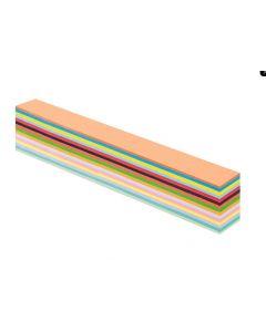 Paper Strips 500pcs