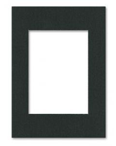 Pre-Cut Mini Frames 40pcs