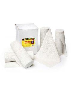 Mod-Wrap Plaster Bandage 5kg