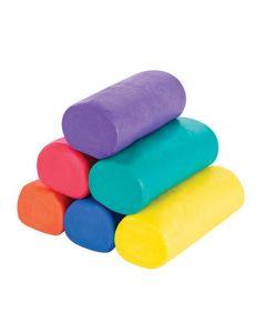 Claydough Bright Colours 900g