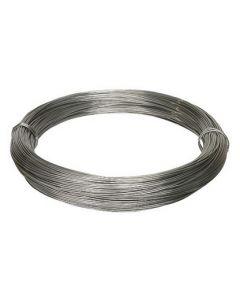 Armature Wire 1.5mm x 175m
