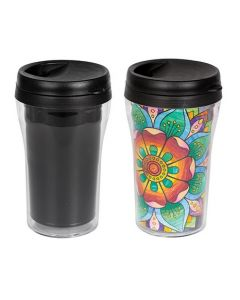 Design Your Own Drink Cup