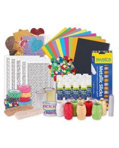 Collage Value Kit
