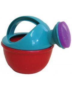 Watering Pot 11cm