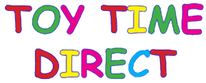toytimedirect logo