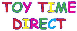 toytimedirect logo